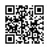 【スウィートキュア】の情報を携帯/スマートフォンでチェック