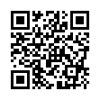 【華爛漫】の情報を携帯/スマートフォンでチェック