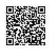 【club道頓堀】の情報を携帯/スマートフォンでチェック
