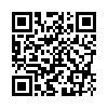 【スーパー萌】の情報を携帯/スマートフォンでチェック