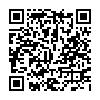 【GHR(ジーエイチアール)】の情報を携帯/スマートフォンでチェック