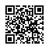 【ガールズパーク】の情報を携帯/スマートフォンでチェック