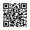【ピーチ】の情報を携帯/スマートフォンでチェック
