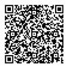 【豊橋人妻援護会】の情報を携帯/スマートフォンでチェック