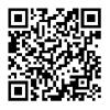 【SWEET】の情報を携帯/スマートフォンでチェック