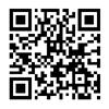 【エーゲ海】の情報を携帯/スマートフォンでチェック