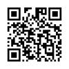 【アフター八戸】の情報を携帯/スマートフォンでチェック