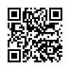 【あいたい】の情報を携帯/スマートフォンでチェック
