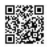 【クラブ シャングリラ】の情報を携帯/スマートフォンでチェック