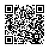 【博多アルバトロス】の情報を携帯/スマートフォンでチェック