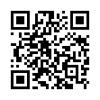 【アルファロメオ】の情報を携帯/スマートフォンでチェック