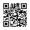 【株式会社アライブ】の情報を携帯/スマートフォンでチェック