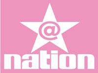 @nation 松山店