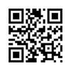 【新横浜デリヘル 新横浜アンジェリーク】の情報を携帯/スマートフォンでチェック