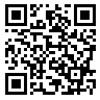 【プレジデンシャル東京】の情報を携帯/スマートフォンでチェック