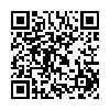 【アロママッサージのお店 アップルティ熊本店】の情報を携帯/スマートフォンでチェック