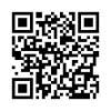 【アップルティ大分店】の情報を携帯/スマートフォンでチェック