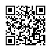 【アロママッサージのお店 アップルティ長崎 佐世保店】の情報を携帯/スマートフォンでチェック