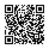 【Noble-ノーブル- 高知店】の情報を携帯/スマートフォンでチェック