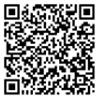 【アロマヴィーナス大宮店】の情報を携帯/スマートフォンでチェック