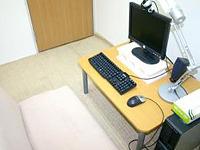 ASS WEB事業部