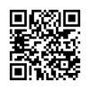 【ブリリアントガールズ】の情報を携帯/スマートフォンでチェック