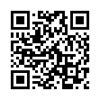 【びちょ美女】の情報を携帯/スマートフォンでチェック