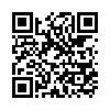 【ビテキランド】の情報を携帯/スマートフォンでチェック