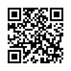 【CLUB BITEN】の情報を携帯/スマートフォンでチェック