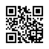 【Blue Stone】の情報を携帯/スマートフォンでチェック