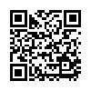 【ブルーベリー】の情報を携帯/スマートフォンでチェック
