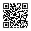 【ブルーローズ】の情報を携帯/スマートフォンでチェック