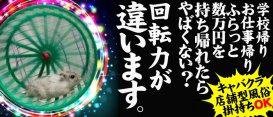 B級アイドルNatural