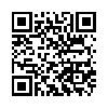 【旭川ボディリセット】の情報を携帯/スマートフォンでチェック