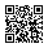 【池袋Lip(リップ)】の情報を携帯/スマートフォンでチェック