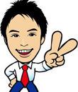 キャンパスサミット 錦糸町店の面接官