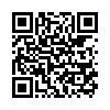 【カサブランカ岡山店(カサブランカG)】の情報を携帯/スマートフォンでチェック