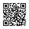 【ZERO】の情報を携帯/スマートフォンでチェック