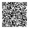 【ちぇっくいん横浜女学園】の情報を携帯/スマートフォンでチェック