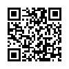 【チェキッ娘】の情報を携帯/スマートフォンでチェック