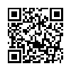 【Tバックス】の情報を携帯/スマートフォンでチェック