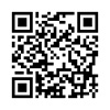 【渋谷Chick(チック)】の情報を携帯/スマートフォンでチェック