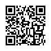 【クラブ エンジェルハート】の情報を携帯/スマートフォンでチェック