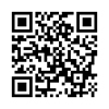 【ウルトラグレイス】の情報を携帯/スマートフォンでチェック