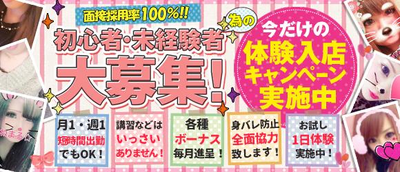60分1万円!激安素人デリ「Club Moet」