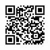 【クラブピュア】の情報を携帯/スマートフォンでチェック
