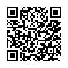 【クラブ恋慕】の情報を携帯/スマートフォンでチェック