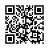 【COS-ch3】の情報を携帯/スマートフォンでチェック