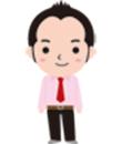 こすらぶ 宮崎店の面接官