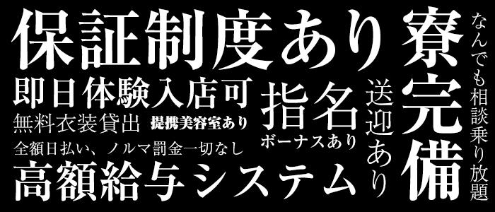 体験入店・コスプレアカデミー